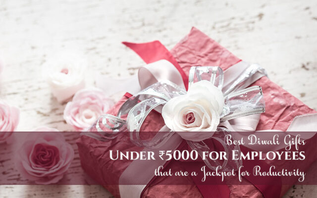 Best-Diwali-Gifts-Under-₹5000-for-Employees-That-Are-a-Jackpot-for-Productivity